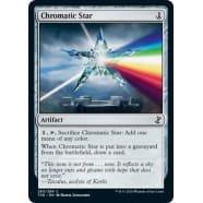 Chromatic Star Thumb Nail