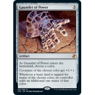 Gauntlet of Power Thumb Nail