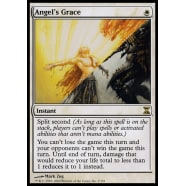 Angel's Grace Thumb Nail