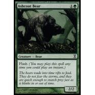 Ashcoat Bear Thumb Nail