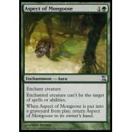 Aspect of Mongoose Thumb Nail