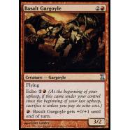 Basalt Gargoyle Thumb Nail