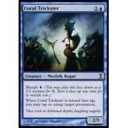 Coral Trickster Thumb Nail