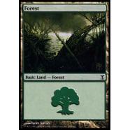 Forest B - 299 Thumb Nail