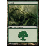 Forest C - 300 Thumb Nail
