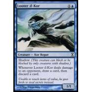 Looter il-Kor Thumb Nail