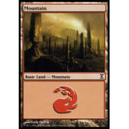 Mountain C Thumb Nail
