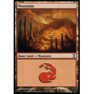 Mountain D Thumb Nail