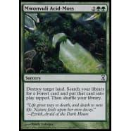 Mwonvuli Acid-Moss Thumb Nail