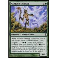 Nantuko Shaman Thumb Nail