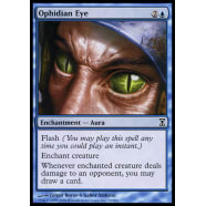 Ophidian Eye Thumb Nail
