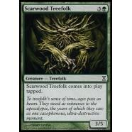 Scarwood Treefolk Thumb Nail
