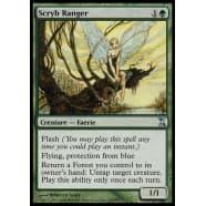 Scryb Ranger Thumb Nail