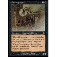 Gravegouger Thumb Nail