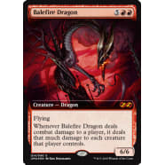 Balefire Dragon Thumb Nail