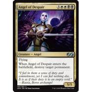 Angel of Despair Thumb Nail