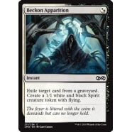 Beckon Apparition Thumb Nail