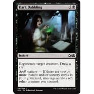 Dark Dabbling Thumb Nail