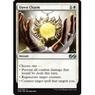 Dawn Charm Thumb Nail