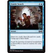 Frantic Search Thumb Nail