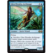 Glen Elendra Archmage Thumb Nail