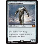 Platinum Emperion Thumb Nail