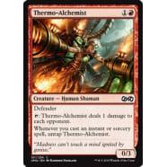 Thermo-Alchemist Thumb Nail
