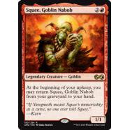 Squee, Goblin Nabob Thumb Nail