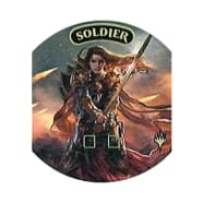 Soldier Relic Token Thumb Nail