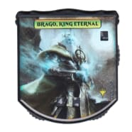 Brago, King Eternal Relic Token Thumb Nail