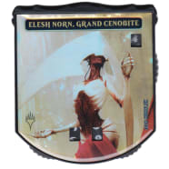Elesh Norn, Grand Cenobite Relic Token Thumb Nail
