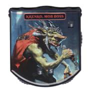Krenko, Mob Boss Relic Token Thumb Nail