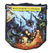 Maelstrom Wanderer Relic Token Thumb Nail