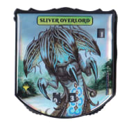 Sliver Overlord Relic Token Thumb Nail