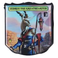 Zedruu the Greathearted Relic Token Thumb Nail