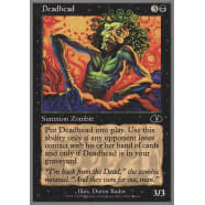 Deadhead Thumb Nail