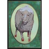 Sheep (Token) Thumb Nail