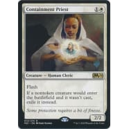 Containment Priest Thumb Nail