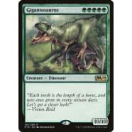 Gigantosaurus Thumb Nail