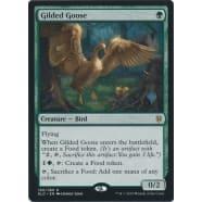 Gilded Goose Thumb Nail