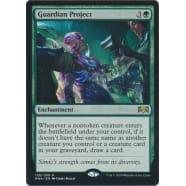 Guardian Project Thumb Nail