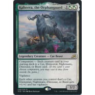 Kaheera, the Orphanguard Thumb Nail