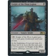 Knight of the Ebon Legion Thumb Nail