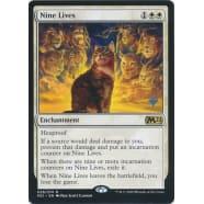 Nine Lives Thumb Nail