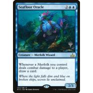Seafloor Oracle Thumb Nail