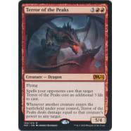 Terror of the Peaks Thumb Nail