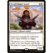 Tocatli Honor Guard Thumb Nail