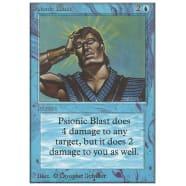Psionic Blast Thumb Nail
