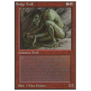Sedge Troll Thumb Nail