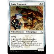 Aerial Toastmaster Thumb Nail